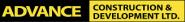 ACDL-Logo-mainthis